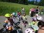 Cyklokurz 5/2015