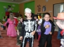 Den dětí - Karneval