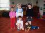 Den dětí v MŠ 2009
