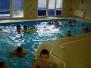 Jarní pobyt v hotel Peklo 2008