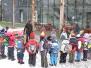 Střevlík - Kouzlo Vánoc 7.12.2011