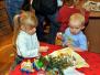 Vánoční besídka 2009