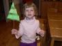 Vánoční dílničky 12.12.2012